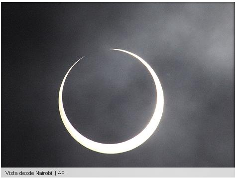 eclipse 15/01/2010