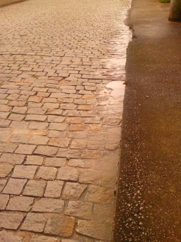 da série... estradas - foto arauto do futuro - clique para ampliar